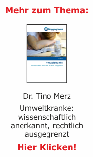 Das Bloggingbook auf Amazon.de