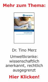Das Bloggingbook auf Amazon.de
